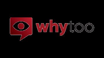 www.whytoo.com