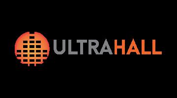 www.ultrahall.com
