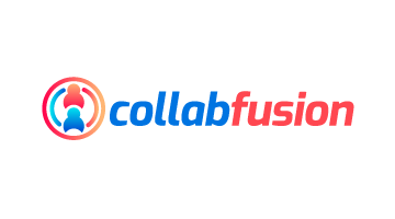 www.collabfusion.com