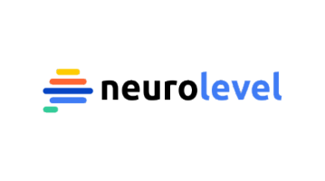 Logo for Neurolevel.com
