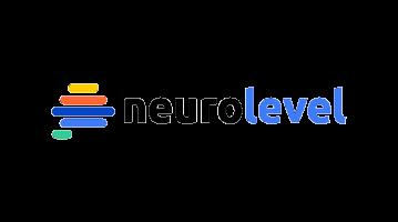 www.neurolevel.com