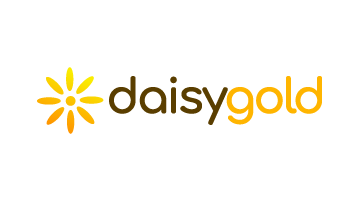www.daisygold.com