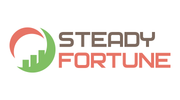 Logo for Steadyfortune.com