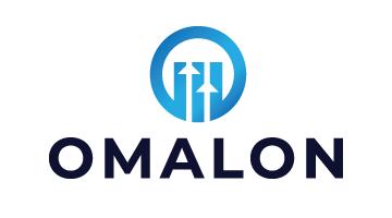 Logo for Omalon.com
