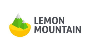 Logo for Lemonmountain.com