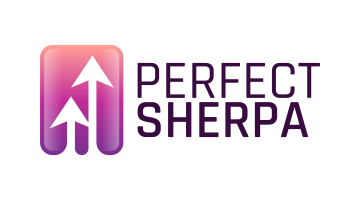 Logo for Perfectsherpa.com