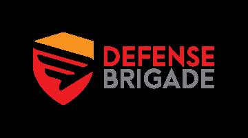 www.defensebrigade.com