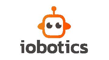 www.iobotics.com