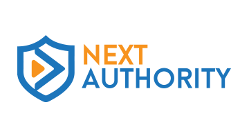 Logo for Nextauthority.com