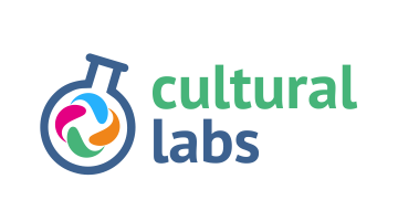 Logo for Culturallabs.com