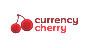 Logo for Currencycherry.com