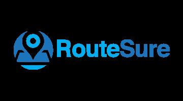 www.routesure.com