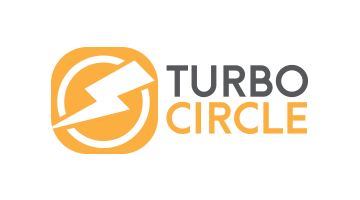 Logo for Turbocircle.com