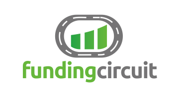 Logo for Fundingcircuit.com