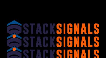 www.stacksignals.com