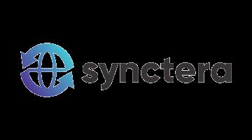 www.synctera.com