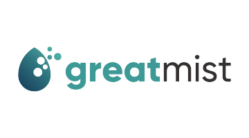 Logo for Greatmist.com