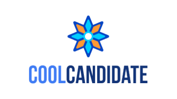 Logo for Coolcandidate.com