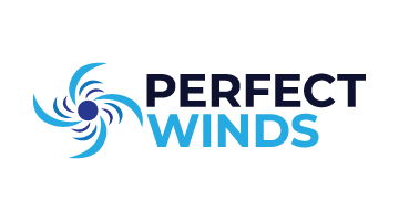 Logo for Perfectwinds.com