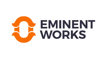 Logo for Eminentworks.com