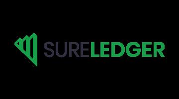 www.sureledger.com