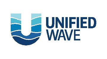 www.unifiedwave.com