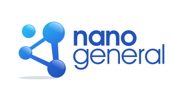 Logo for Nanogeneral.com