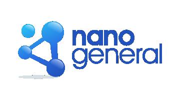 www.nanogeneral.com