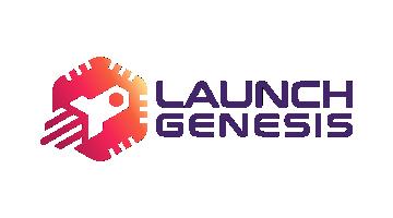 www.launchgenesis.com
