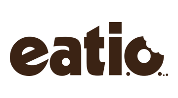 Logo for Eatio.com