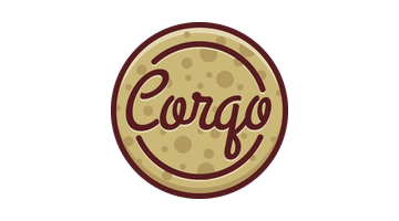 Logo for Corqo.com