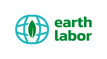 Logo for Earthlabor.com
