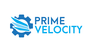 Logo for Primevelocity.com