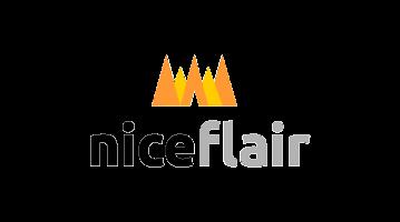 www.niceflair.com