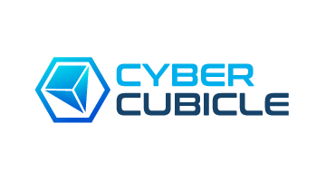 Logo for Cybercubicle.com