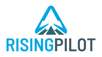 www.risingpilot.com
