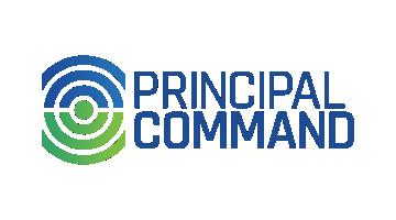 www.principalcommand.com