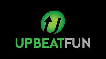 www.upbeatfun.com