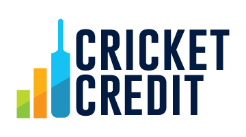www.cricketcredit.com