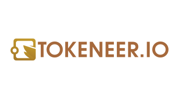www.tokeneer.io