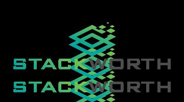 www.stackworth.com