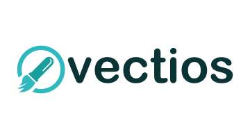 Logo for Vectios.com
