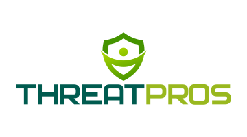 Logo for Threatpros.com