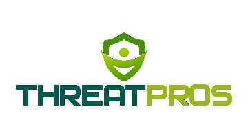 www.threatpros.com