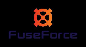 www.fuseforce.com