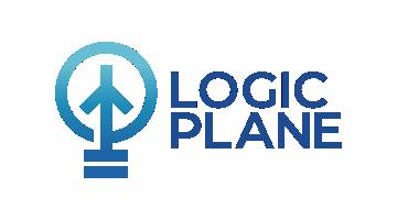 www.logicplane.com
