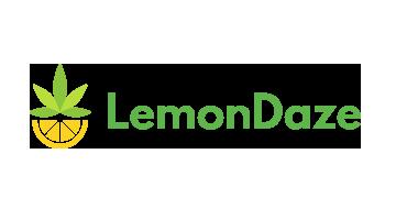 www.lemondaze.com