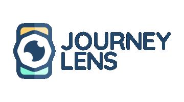 www.journeylens.com