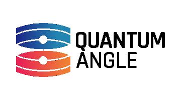 www.quantumangle.com