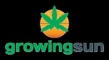 www.growingsun.com